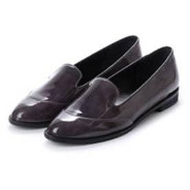 ナンバートゥエンティワン NUMBER TWENTY-ONE 婦人靴 (GY)