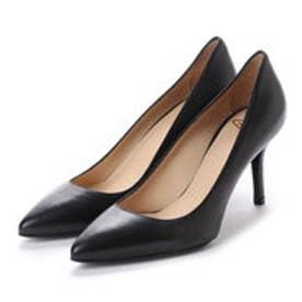 ナンバートゥエンティワン NUMBER TWENTY-ONE 婦人靴 (N.NERO)