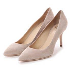 ナンバートゥエンティワン NUMBER TWENTY-ONE 婦人靴 (BG1177)
