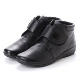 ナンバートゥエンティワン NUMBER TWENTY-ONE 婦人靴 (NAPPANERO)