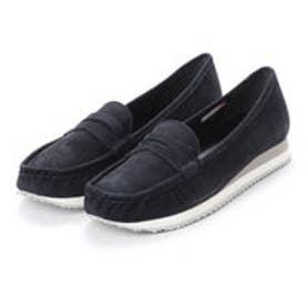 ナンバートゥエンティワン NUMBER TWENTY-ONE 婦人靴 (NVN)