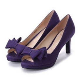 ナンバートゥエンティワン NUMBER TWENTY-ONE 婦人靴 (PP)