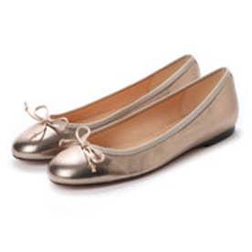 ナンバートゥエンティワン NUMBER TWENTY-ONE 婦人靴 (ALBA)