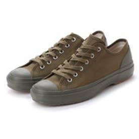 ナンバートゥエンティワン NUMBER TWENTY-ONE 婦人靴 (OV)
