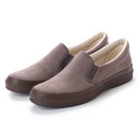 ナンバートゥエンティワン NUMBER TWENTY-ONE 婦人靴 (CHARCOAL)