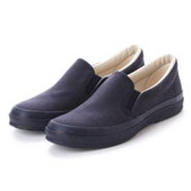 ナンバートゥエンティワン NUMBER TWENTY-ONE 婦人靴 (NV)