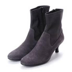 ナンバートゥエンティワン NUMBER TWENTY-ONE 婦人靴 (DGYS)