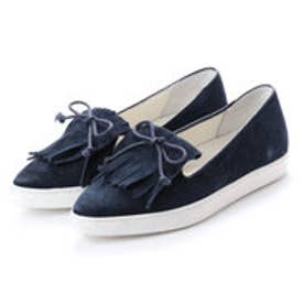 ナンバートゥエンティワン NUMBER TWENTY-ONE 婦人靴 (NVG)