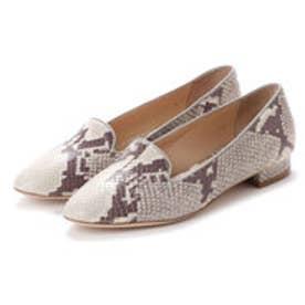 ナンバートゥエンティワン NUMBER TWENTY-ONE 婦人靴 (ROCCIApito)