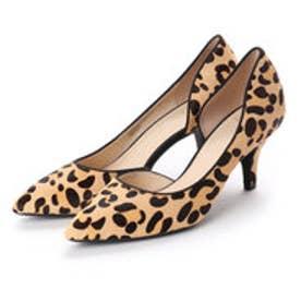 ナンバートゥエンティワン NUMBER TWENTY-ONE 婦人靴 (BRPH)
