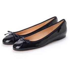 ナンバートゥエンティワン NUMBER TWENTY-ONE 婦人靴 (BLEUNOTTE)