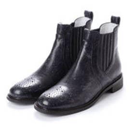 ナンバートゥエンティワン NUMBER TWENTY-ONE 婦人靴 (012ムラ)
