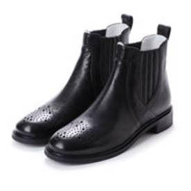 ナンバートゥエンティワン NUMBER TWENTY-ONE 婦人靴 (011)