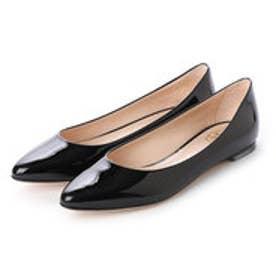 エヌティ NT(NUMBER TWENTY-ONE) 婦人靴 (NEROver)