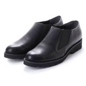 ナンバートゥエンティワン NUMBER TWENTY-ONE 婦人靴 (BLK)