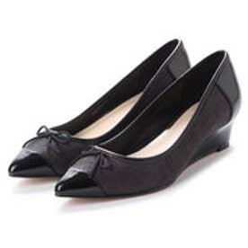 ナンバートゥエンティワン NUMBER TWENTY-ONE 婦人靴 (BLF)