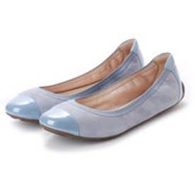 ナンバートゥエンティワン NUMBER TWENTY-ONE 婦人靴 (DBUE)