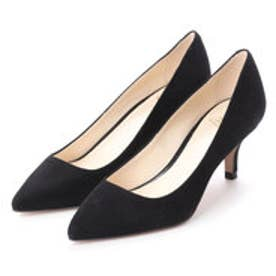 ナンバートゥエンティワン NUMBER TWENTY-ONE 婦人靴 (BLS)