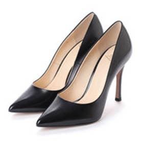 ナンバートゥエンティワン NUMBER TWENTY-ONE 婦人靴 (BLG)