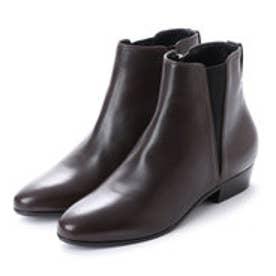 ナンバートゥエンティワン NUMBER TWENTY-ONE 婦人靴 (TMORO)