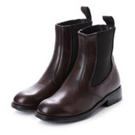 ナンバートゥエンティワン NUMBER TWENTY-ONE 婦人靴 (T.MORO)
