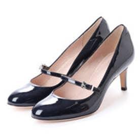 ナンバートゥエンティワン NUMBER TWENTY-ONE 婦人靴 (673NVVER)