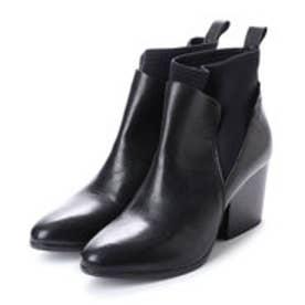 ナンバートゥエンティワン NUMBER TWENTY-ONE 婦人靴 (NERODYLAN)