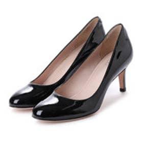 ナンバートゥエンティワン NUMBER TWENTY-ONE 婦人靴 (NEROVER)