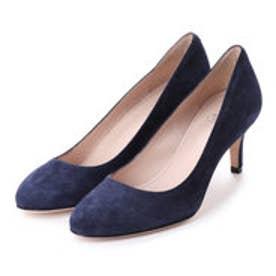 ナンバートゥエンティワン NUMBER TWENTY-ONE 婦人靴 (60BLUCAM)