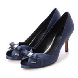 ナンバートゥエンティワン NUMBER TWENTY-ONE 婦人靴 (NVF)