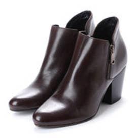 ナンバートゥエンティワン NUMBER TWENTY-ONE 婦人靴 (SUGARO)