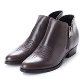 ナンバートゥエンティワン NUMBER TWENTY-ONE 婦人靴 (FUMO)