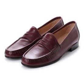 ナンバートゥエンティワン NUMBER TWENTY-ONE 婦人靴 (BORDOU)