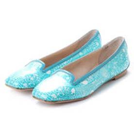 ナンバートゥエンティワン NUMBER TWENTY-ONE 婦人靴 (TQ)
