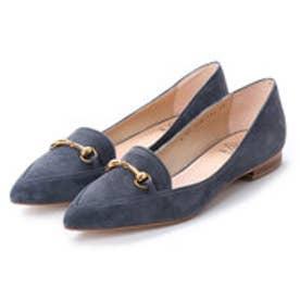 ナンバートゥエンティワン NUMBER TWENTY-ONE 婦人靴 (IGY)