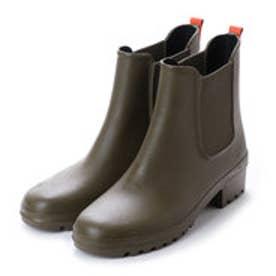 ナンバートゥエンティワン NUMBER TWENTY-ONE 婦人靴 (KH)
