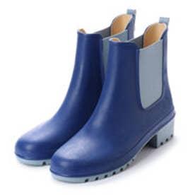 ナンバートゥエンティワン NUMBER TWENTY-ONE 婦人靴 (BU)