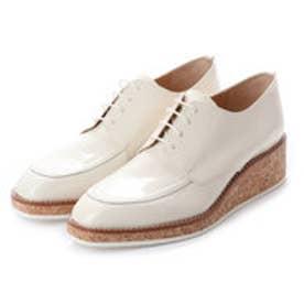 ナンバートゥエンティワン NUMBER TWENTY-ONE 婦人靴 (WHG)