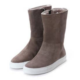 ナンバートゥエンティワン NUMBER TWENTY-ONE BOEMOS 婦人靴 (TPNATURAL)