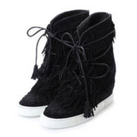 ナンバートゥエンティワン NUMBER TWENTY-ONE 婦人靴 (BGE)