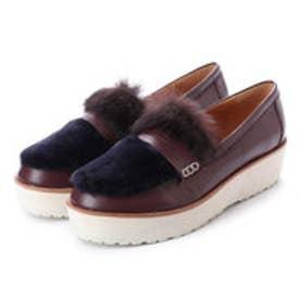 ナンバートゥエンティワン NUMBER TWENTY-ONE 婦人靴 (RBR)