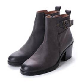 ナンバートゥエンティワン NUMBER TWENTY-ONE 婦人靴 (NAVY)