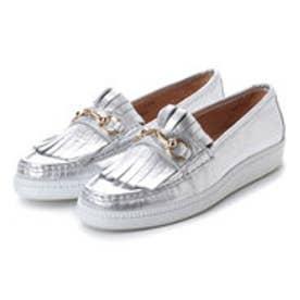 ナンバートゥエンティワン NUMBER TWENTY-ONE 婦人靴 (ARGENTOSV)