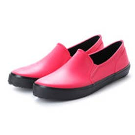 ナンバートゥエンティワン NUMBER TWENTY-ONE 婦人靴 (PK/PK/BL)