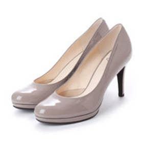 ナンバートゥエンティワン NUMBER TWENTY-ONE 婦人靴 (GYE)