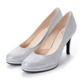 ナンバートゥエンティワン NUMBER TWENTY-ONE 婦人靴 (SVF)