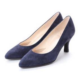ナンバートゥエンティワン NUMBER TWENTY-ONE 婦人靴 (NVS)