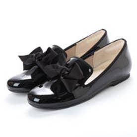エヌティ NT(NUMBER TWENTY-ONE) 婦人靴 (BLE)