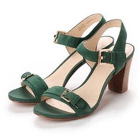 ナンバートゥエンティワン NUMBER TWENTY-ONE 婦人靴 (GRS)