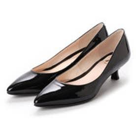 ナンバートゥエンティワン NUMBER TWENTY-ONE 婦人靴 (BLE)